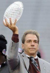Nick-Saban-trophy