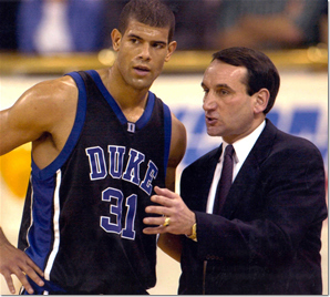 shane-battier-and-coach-k-1