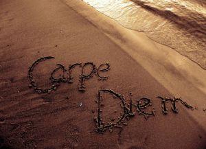 carpe_diem