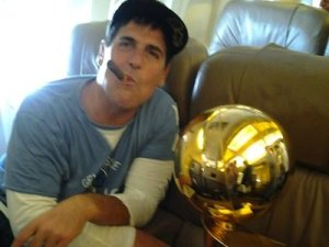 mark-cuban-cigar