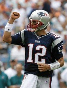 Tom-Brady1